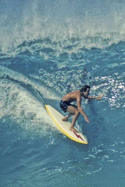 Surf_0016