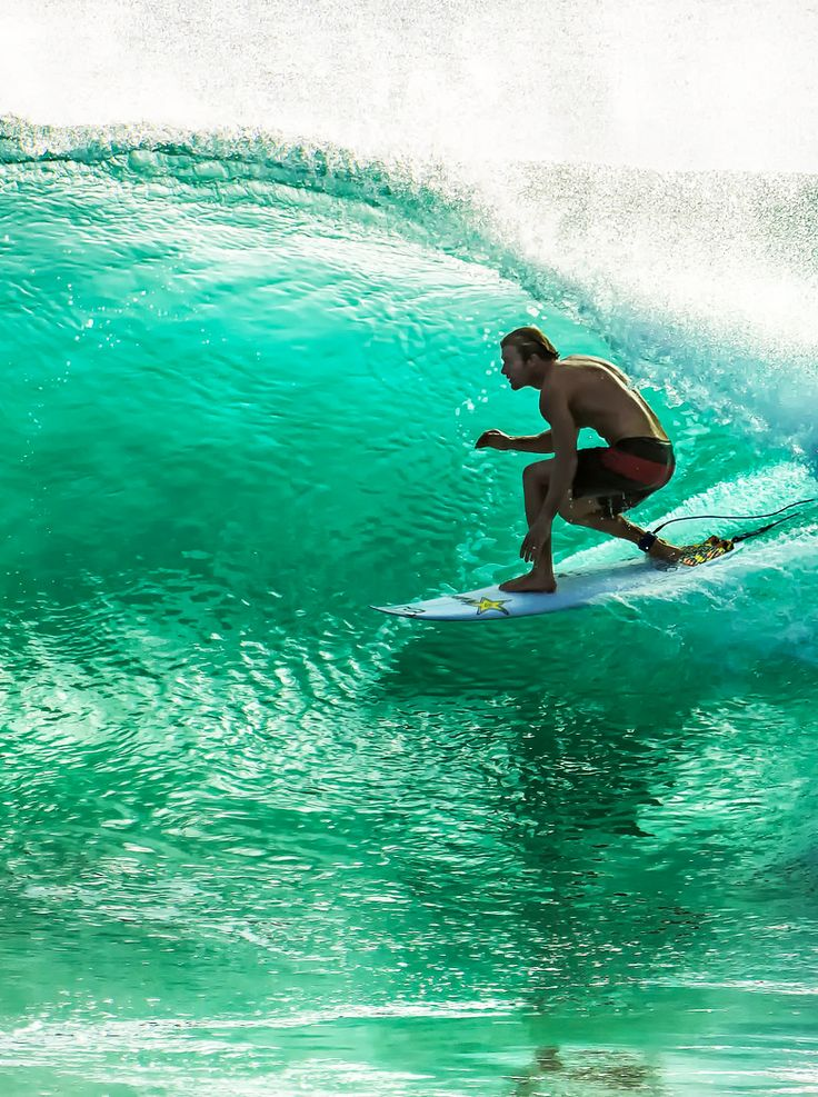 Surf_0021