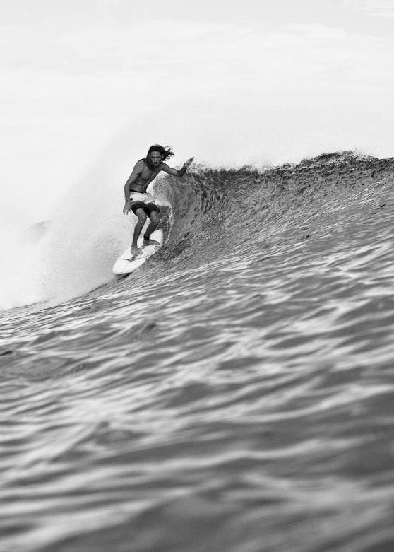 Surf_0022