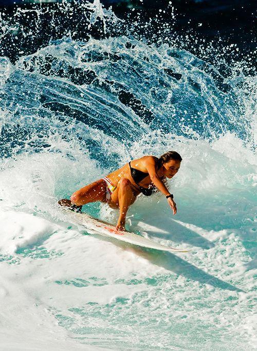 Surf_0023