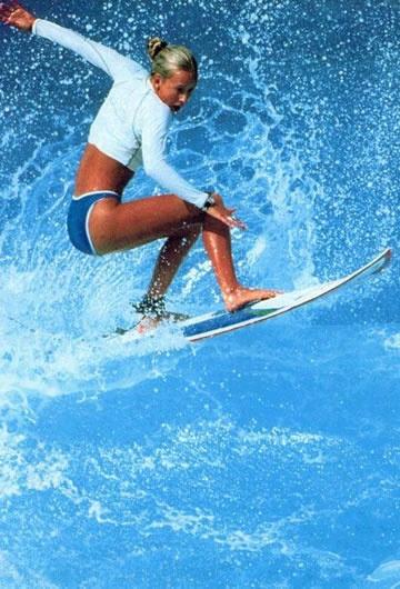 Surf_0026