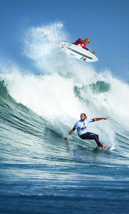 Surf_0033
