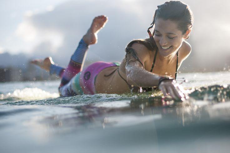 Surf_0038