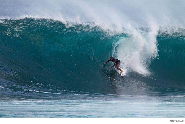 Surf_0044