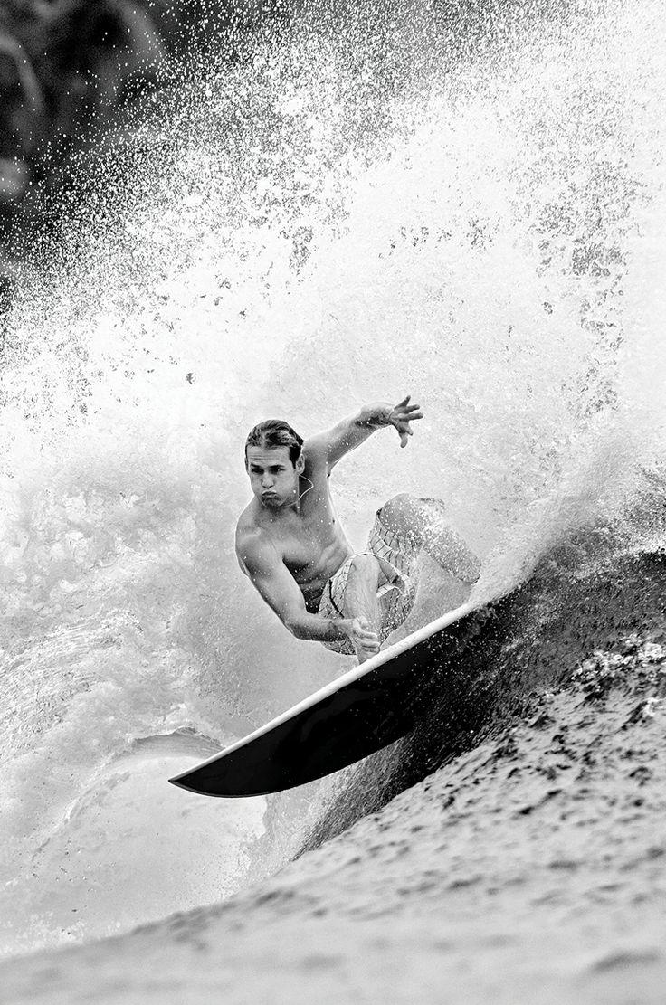 Surf_0046