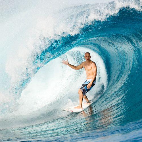 Surf_0047