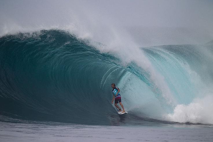 Surf_0058