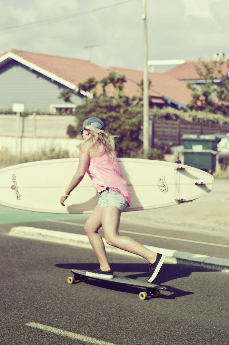 Surf_0060