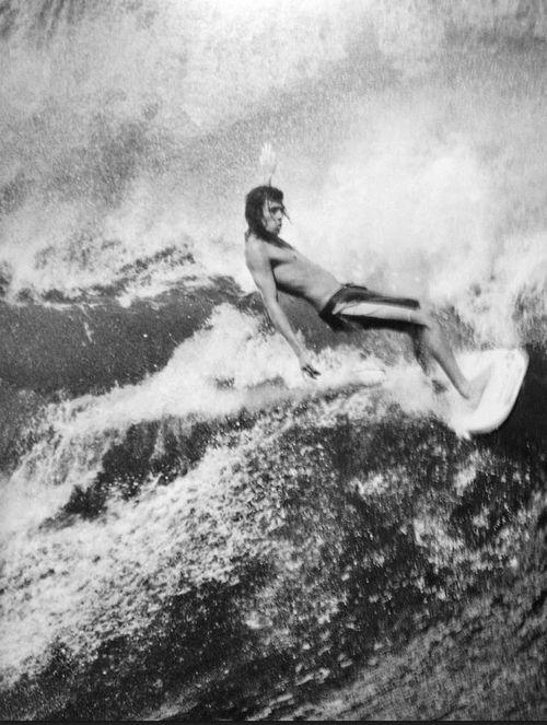 Surf_0069