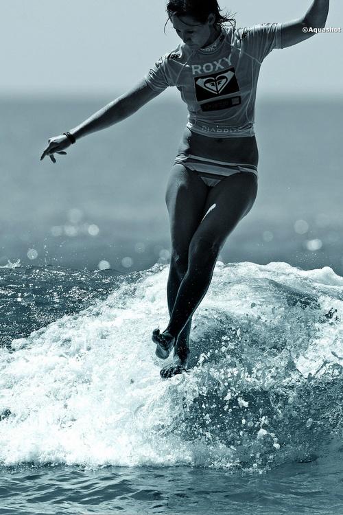 Surf_0073