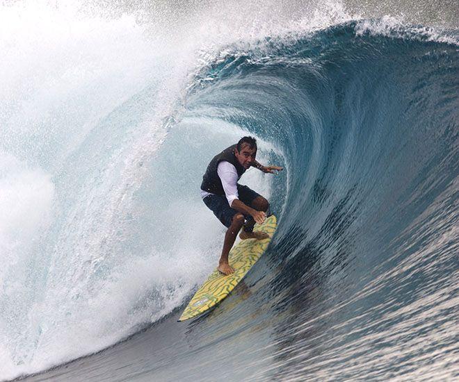 Surf_0078