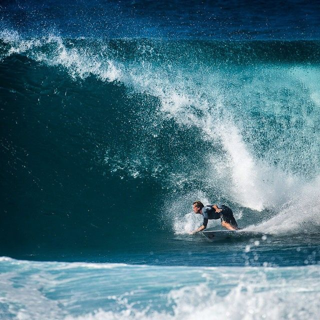 Surf_0081