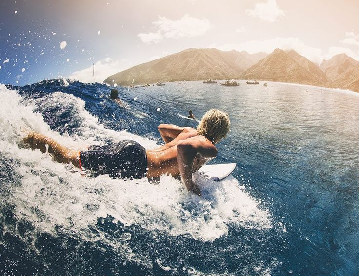 Surf_0088