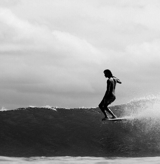 Surf_0089