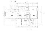 The 6 Key Drawing Types For Residential Construction ...
