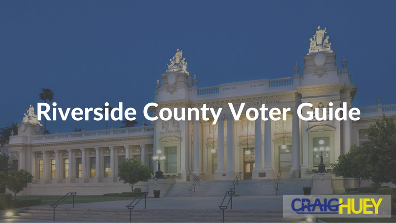 riverside county voter guide