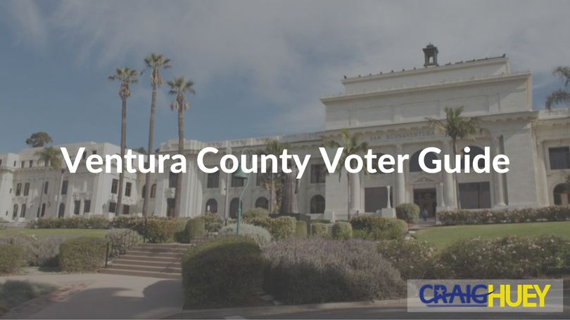 ventura county voter guide