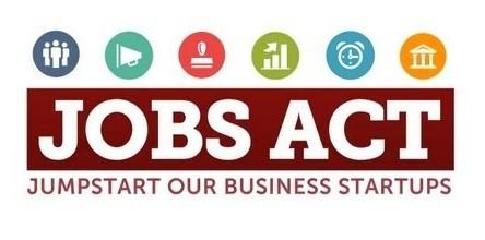 052416 JobsAct