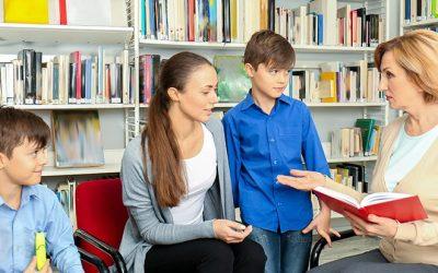 Parents and Kids: Open the Schools [Explosive Video]