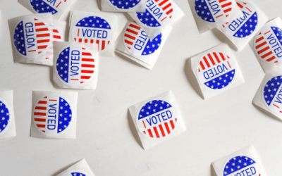 Mail-In Ballots and Voter Fraud: Millions of Votes Not Counted? What the Media is Not Telling You