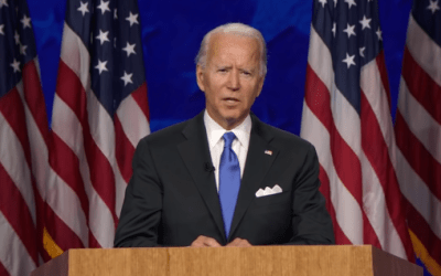 Keeping Them Honest: Joe Biden's Big Tax Lie – 5 Things You Should Know