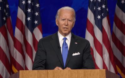 Keeping Them Honest: Joe Biden's Big Tax Lie – 5 Things You Should Know