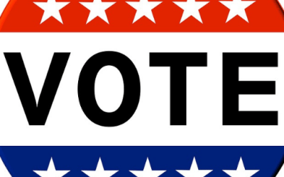 12 Shocking Realities You Should Know About Voter Fraud and the 2020 Election Outcome