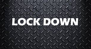 5 Reasons Lockdowns Don't Work…They Make Things Worse [3 Powerful Must-See Videos]