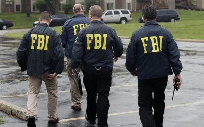How the FBI Deep State Investigated and Destroyed Innocent People