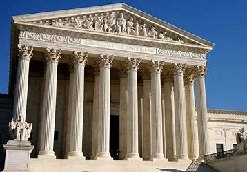 Victory: Supreme Court Rejects California Ban on Prayer, Worship and Home Studies