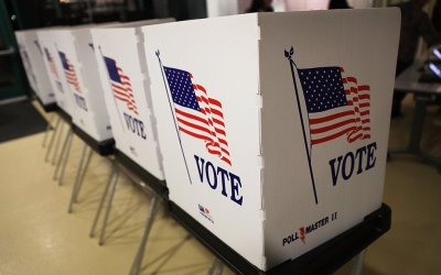 Voter Fraud in 2020? Saying There Was No Voter Multiple Times Doesn't Make it True: 6 Things You Should Know. [Petition – Plus Sparks Fly on Video]