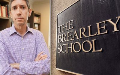 Parent Fights Back Against Ideologically-Driven School [Video]