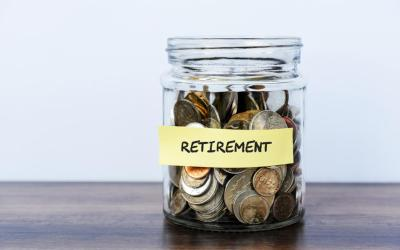 Retirement Nightmare Ahead? The Coming Social Security Crisis: 7 Critical Things You Should Know and What You Can Do Now to Protect Yourself [Audio Explanation/Interview Below]
