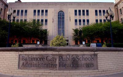 School Bureaucrats Dirty Little Secret: 3 Disturbing Realities – How the Broken Government/Public Schools Give Bloated Salaries to School Administrators