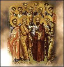 church-fathers