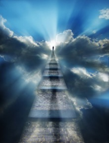 coming-home-stairway-to-heaven