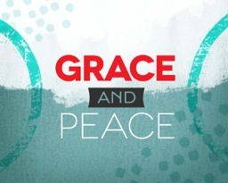 image--grace-and-peace