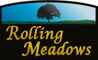 rolling-meadows-logo