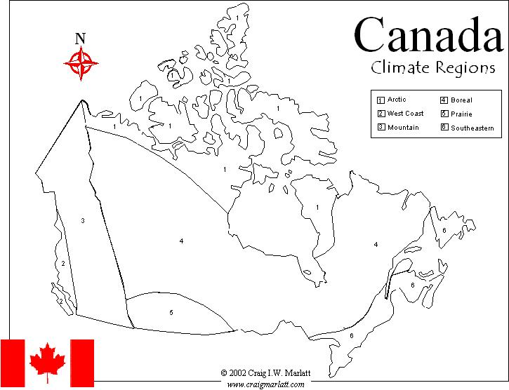 CanadaInfo: Images & Downloads: Fact Sheets to Download