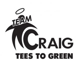 Tees To Green Charity Golf Event to benefit brain cancer