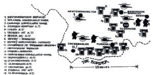 securitymap2