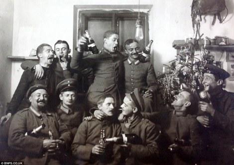 drunk-in-germany-01