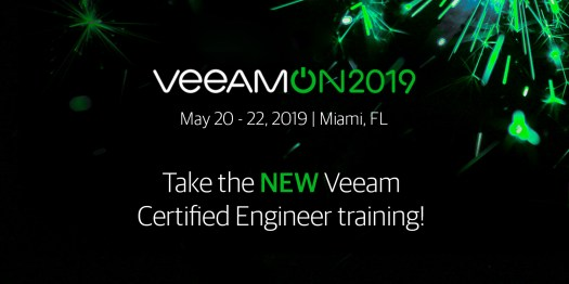 Veeam_on_2019_vmce