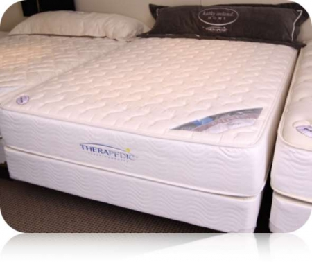 Theic Adjule Bed