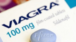 Viagra Melanoma Lawyer