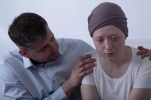 Talcum Powder and Ovarian Cancer Lawyer 2