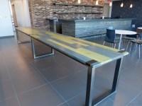 Baton Rouge Craigslist Furniture - Photos Wallpaper ...
