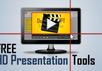 Top 5 Sites With Tips and Tools for Creating the Best Presentations