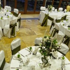 Wedding Chair Covers Swansea And Ottoman Target Conservatory Breakfast Room 13 Weddings In Wales At Craig Y Nos Castle