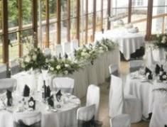 Wedding Venues Cardiff Swansea Brecon Area In South Wales